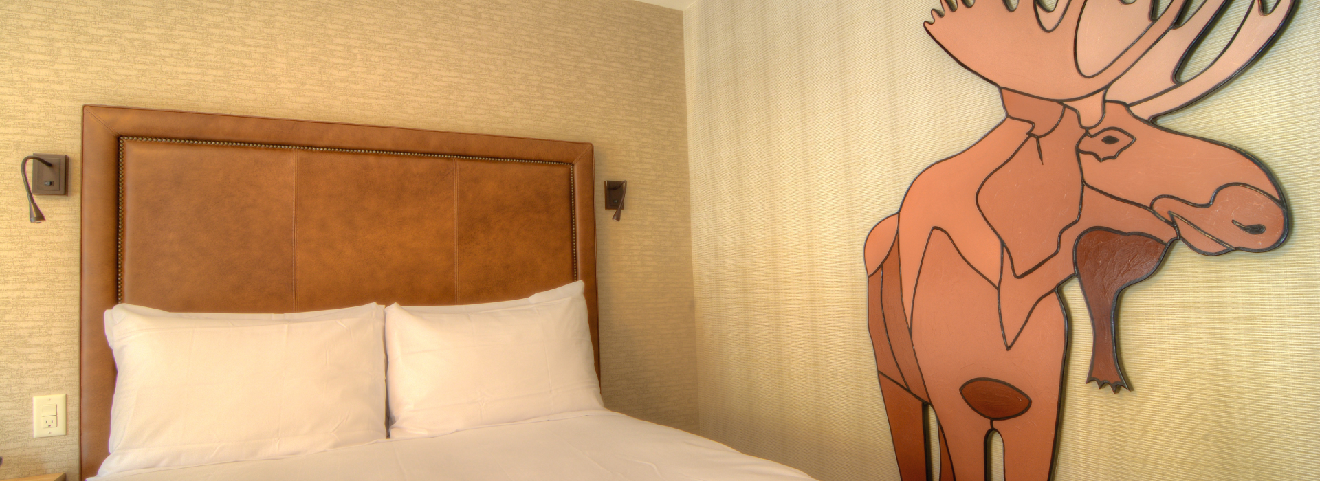 Contact Us - Moose Hotel & Suites