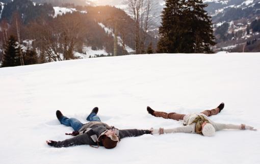 Specials - Moose Après-Ski Package